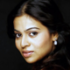 Suitha Sarathy